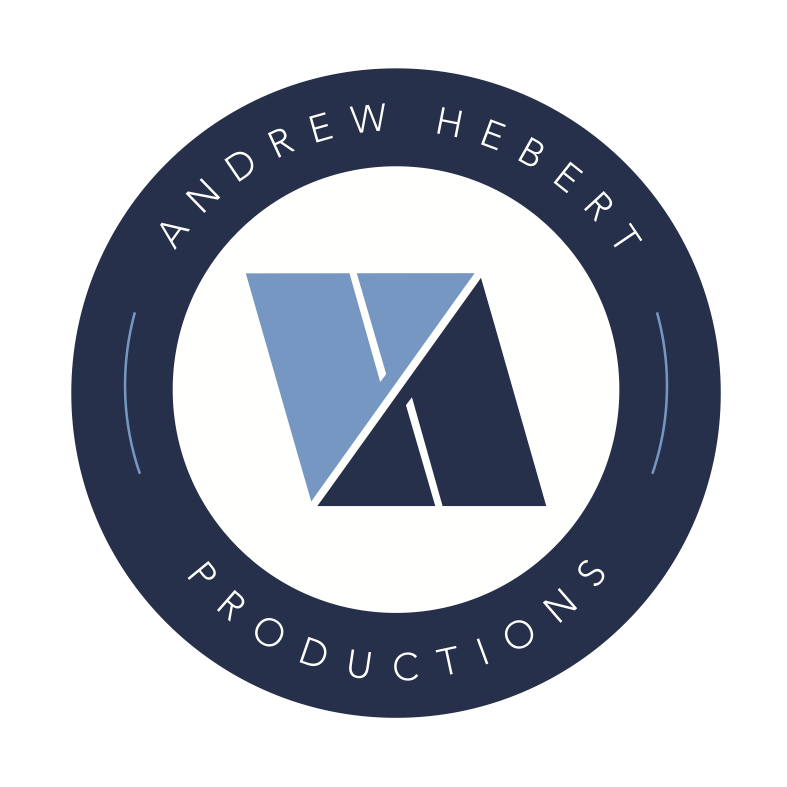 AHP - Andrew Hebert Productions Andrew Hebert Films