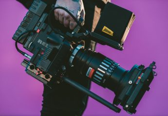 PRODUCTION SERVICES Our expert staff can help you fully produce your complete shoot, help you manage onsite logistics, or simply lend a hand when you need it most. Production Equipment Location Sound Grip & Lighting Green Screen Studio Filming On Location Filming Onsite Logistics/PA Staffing Full Production
